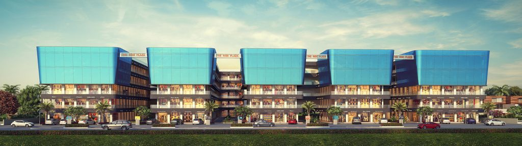 Top 30 Architecture Firms in Vadodara - Rishi Architect Engineer & Interior Designer