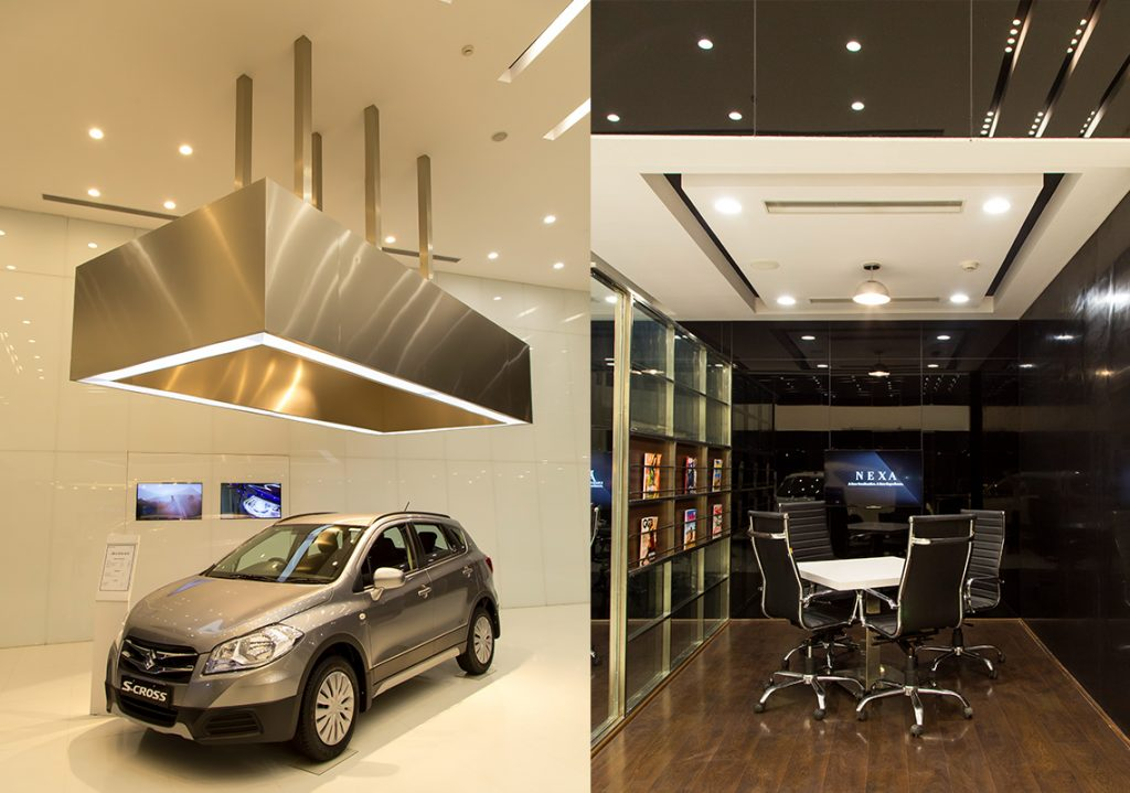 Top 15 Architecture Firms in Udaipur - Khandelwal & Associates
