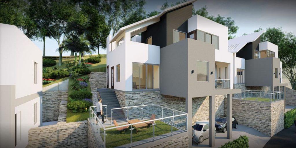 Top 15 Architecture Firms in Udaipur - CO.DE.S - Architect Hardik Jain