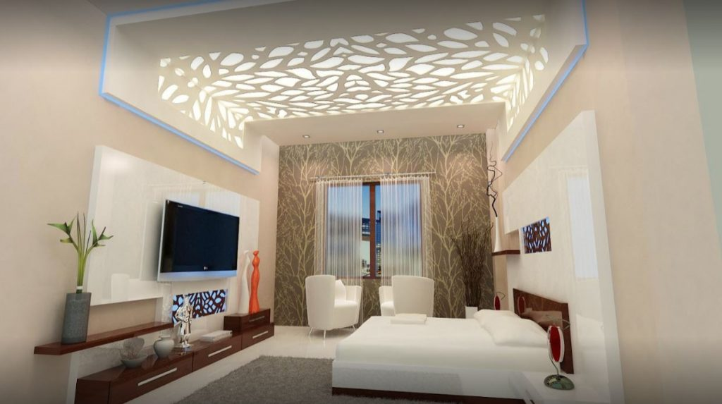 Top 15 Architecture Firms in Udaipur - Sk interiors