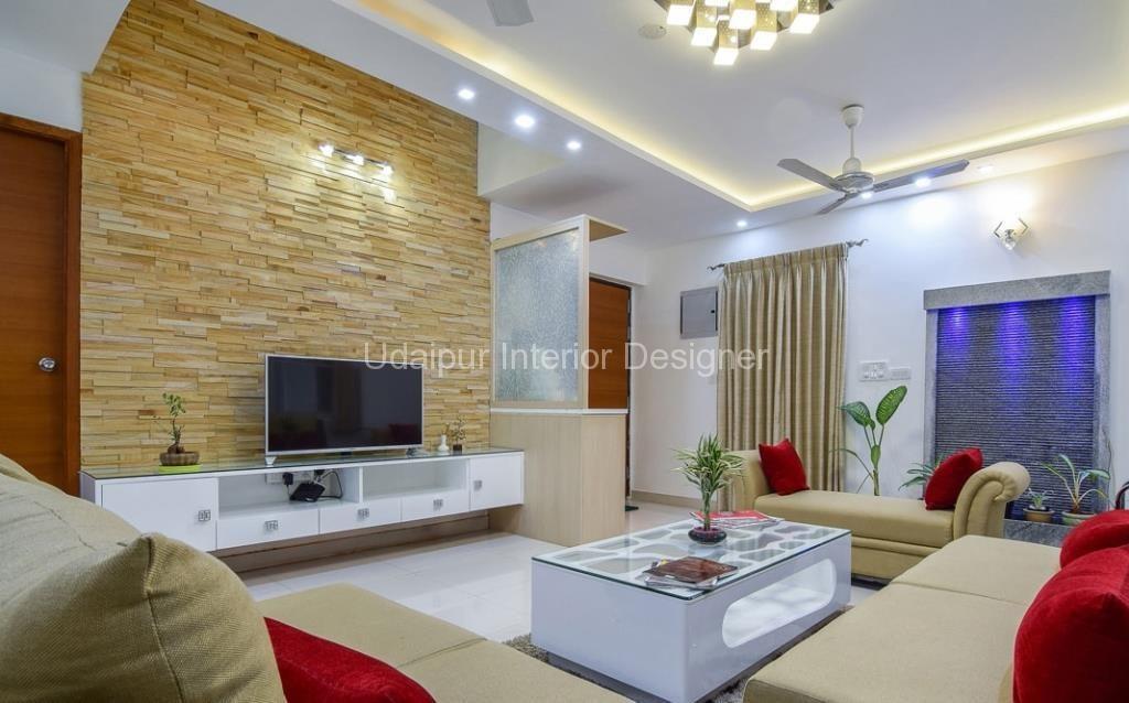Top 15 Architecture Firms in Udaipur - Udaipur Interior Designer