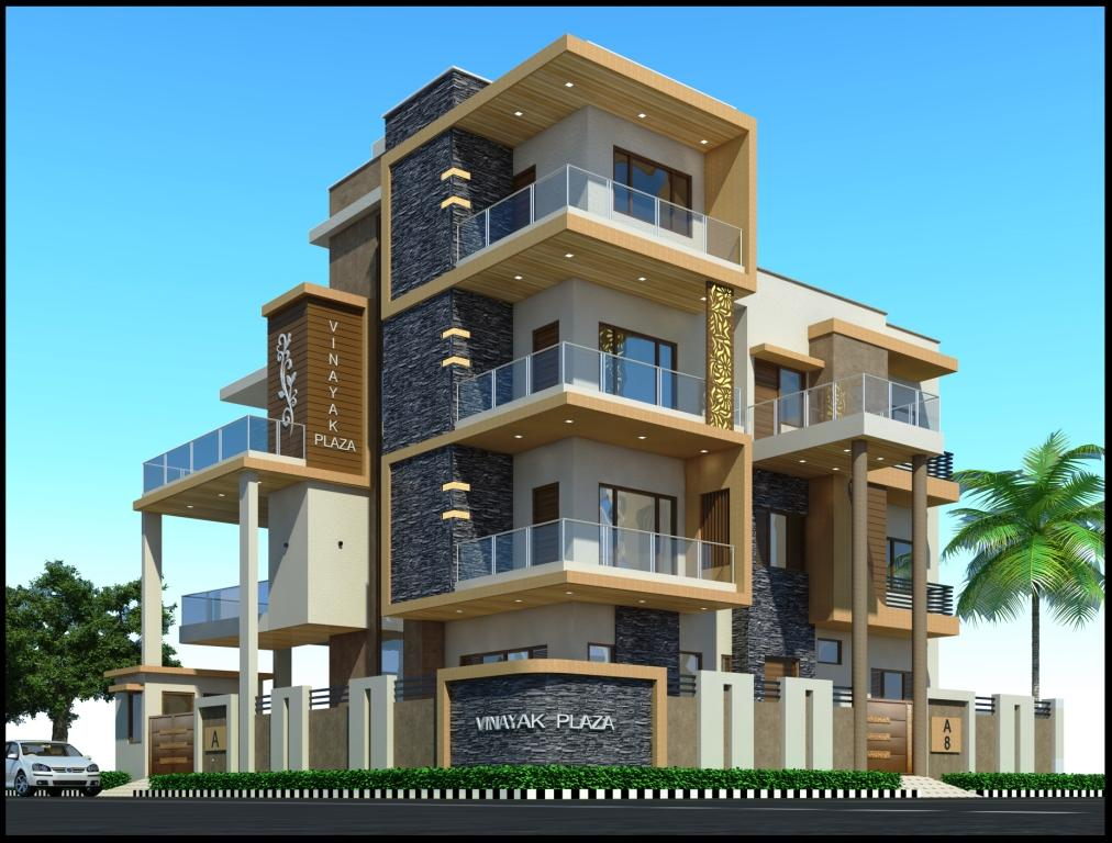 Top 15 Architecture Firms in Udaipur - Design Alliance - Udaipur