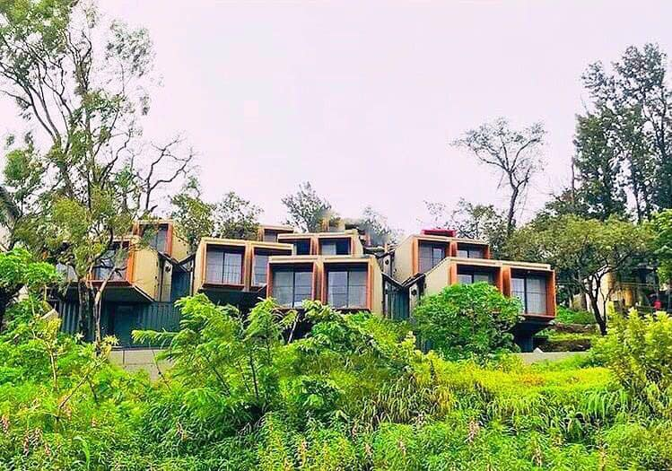 Top 40 Architecture Firms In Pune - MJA
