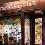 The-Wishing-Chair-By-Design-Radiance-Pvt-Ltd