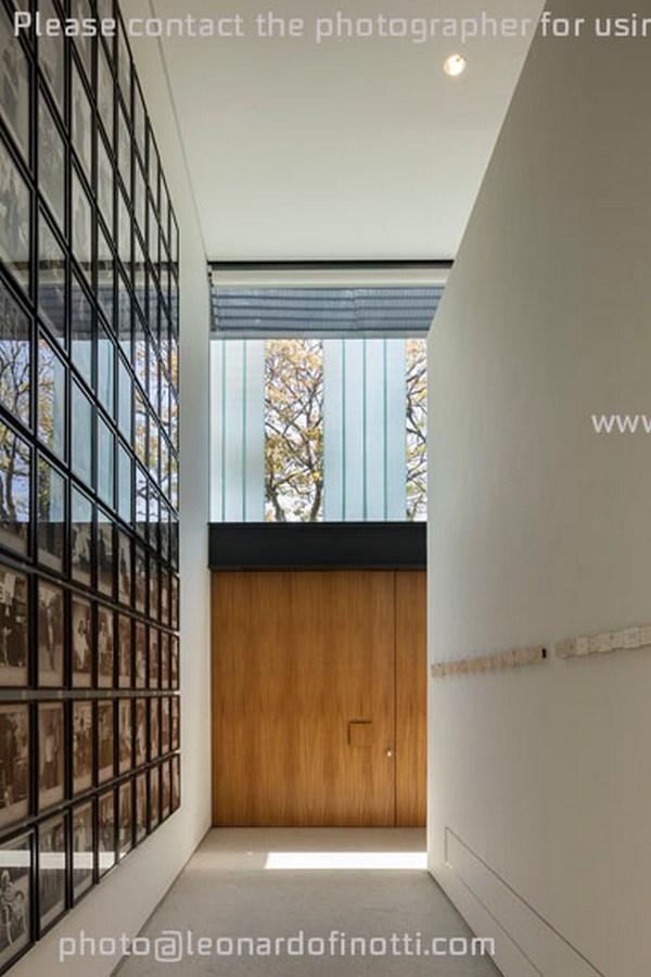 PM House By Bernardes Arquitetura
