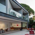 PM-House-By-Bernardes-Arquitetura