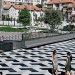 Puertochico-Plaza-By-Garciagerman-Arquitectos