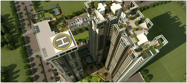 Top Architecture Firms In Noida - Architect in Noida Sector 63 - Concept Equilibrium