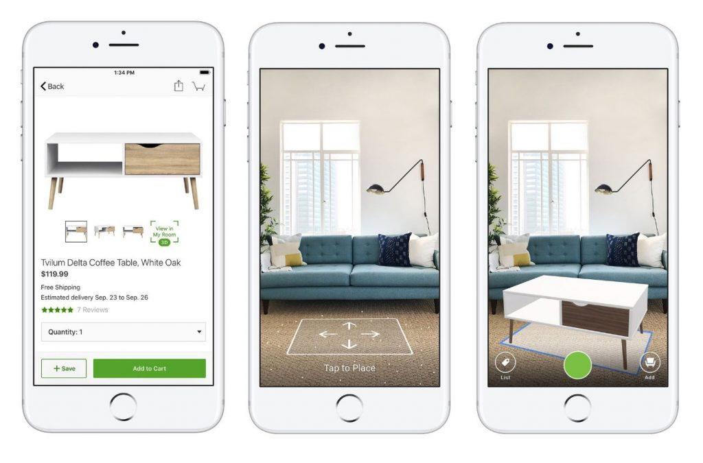 10 house design apps and websites rtf rethinking the for Houzz it