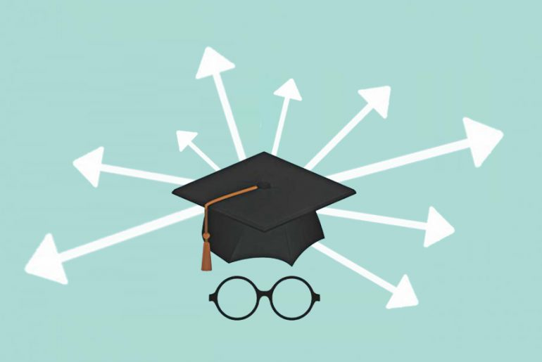 20 Best Masters Degree Programs after Architecture
