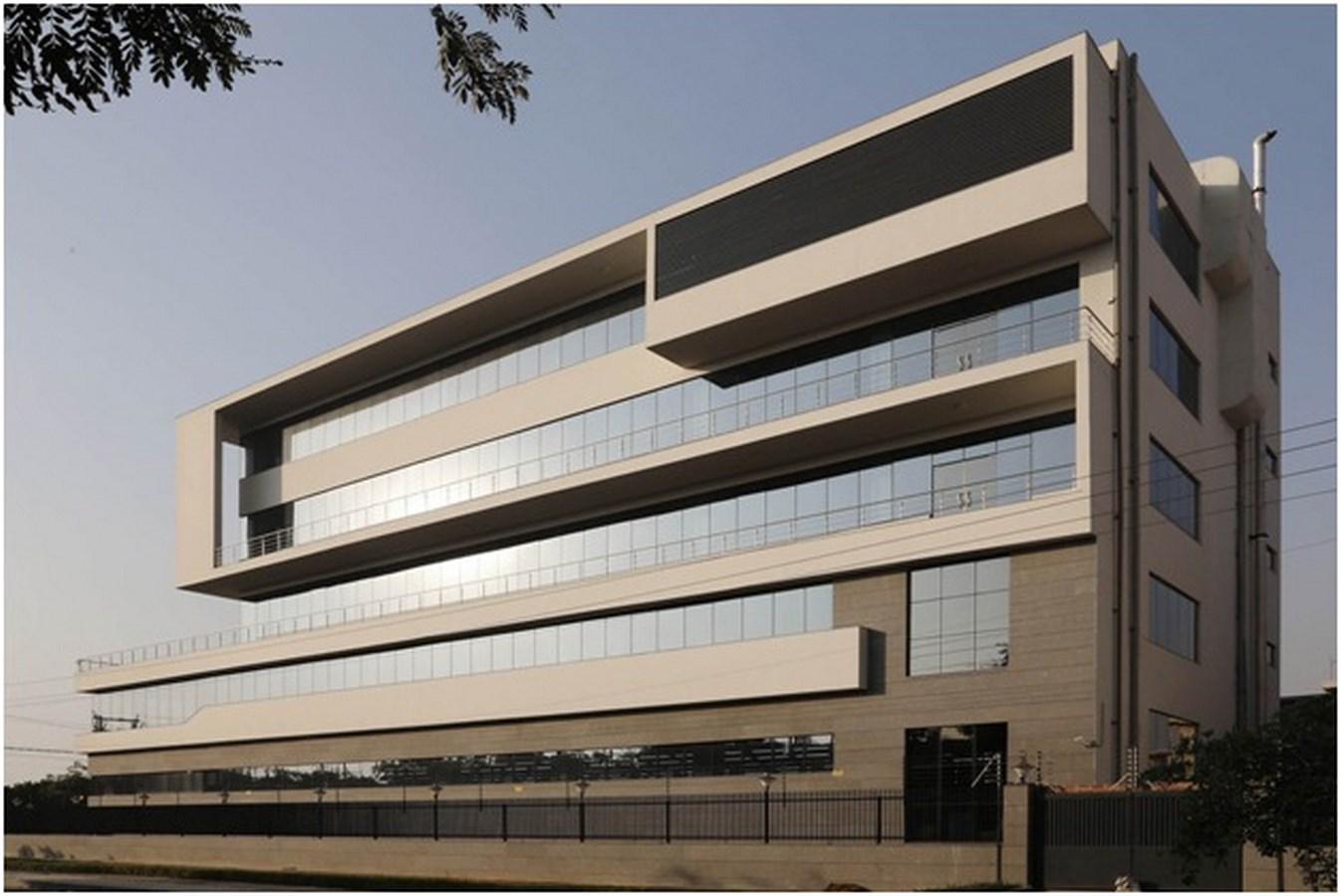 Top Architecture Firms in Gurugram India - List of Architects in Dehradun India - ASG Associates