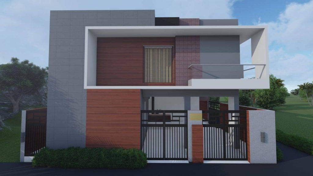 Top Architects in Pondicherry and Auroville - MAD Studio, Pondicherry