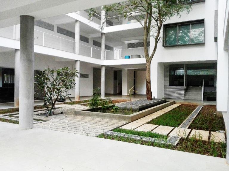 Top Architects in Pondicherry and Auroville - Imago, Auroville