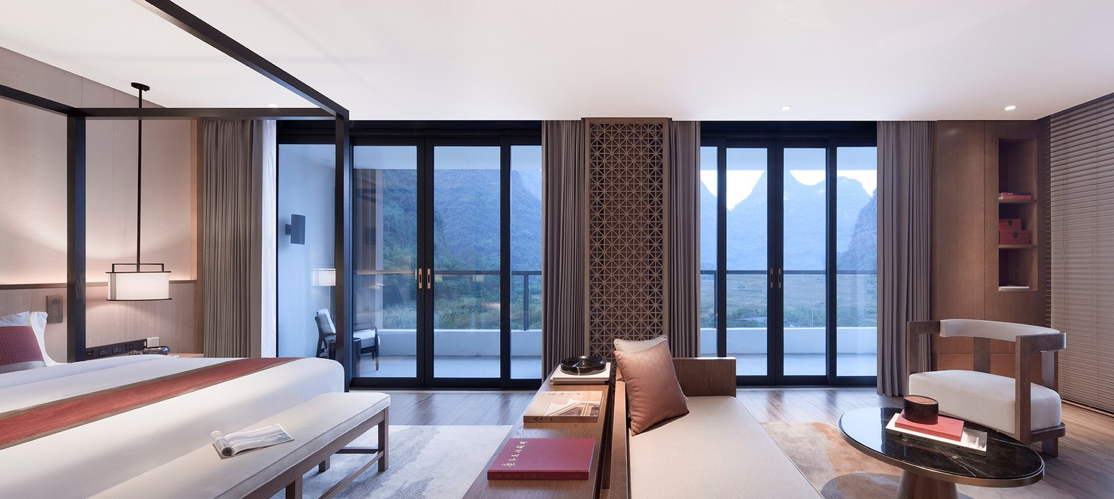 Blossom Dreams Hotel (Jima) By Co-Direction Design - Sheet34