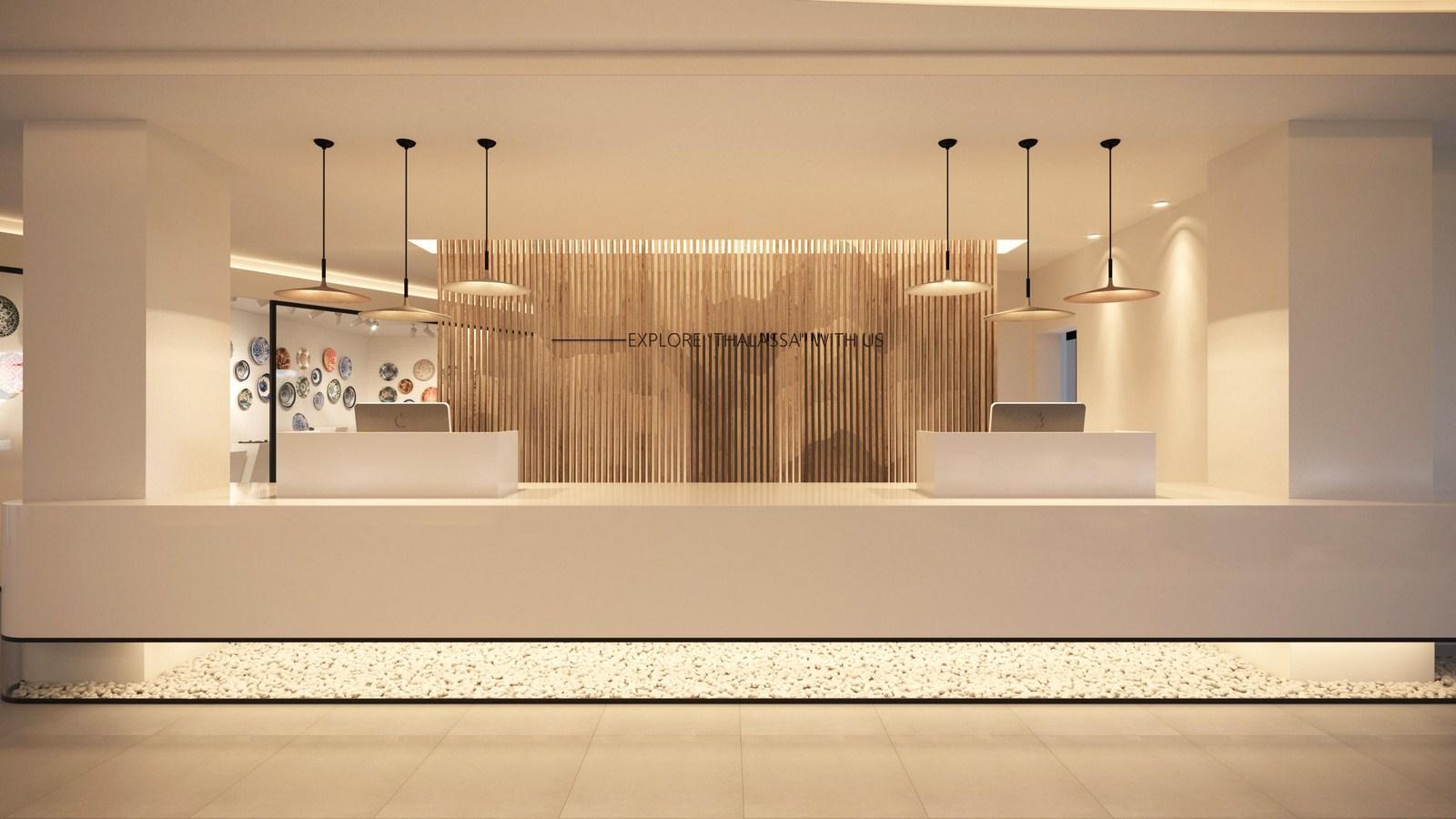 Lindia Thalassa Resort by Andreas Anastasakis - Sheet4