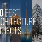 100 Best Architecture Projects of the 21st Century