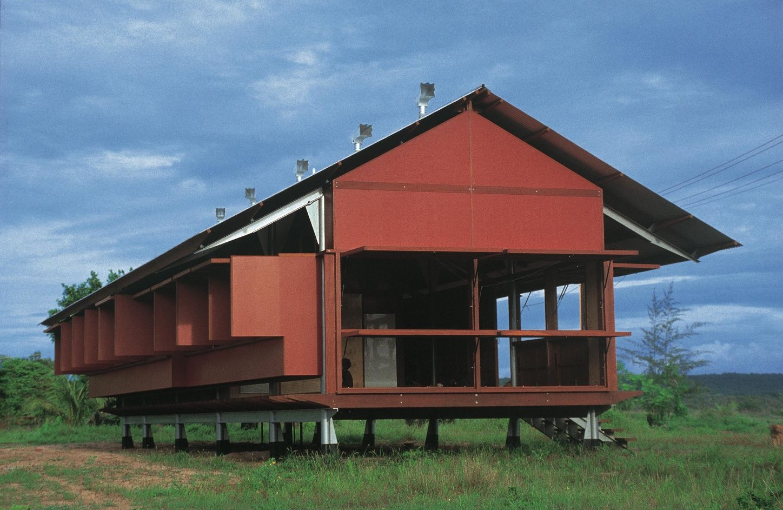 Marika-Alderton House - Sheet1