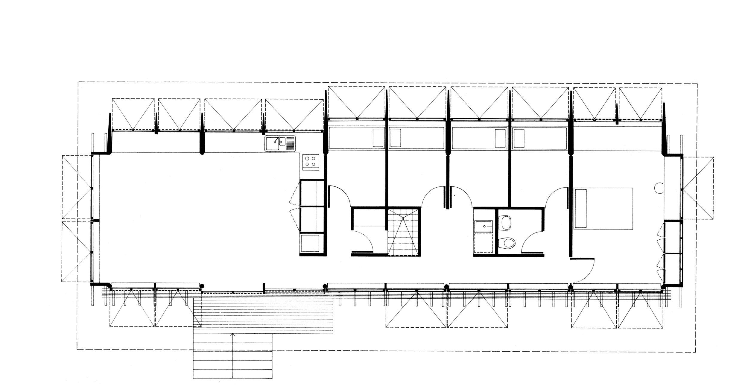 Marika-Alderton House - Sheet2
