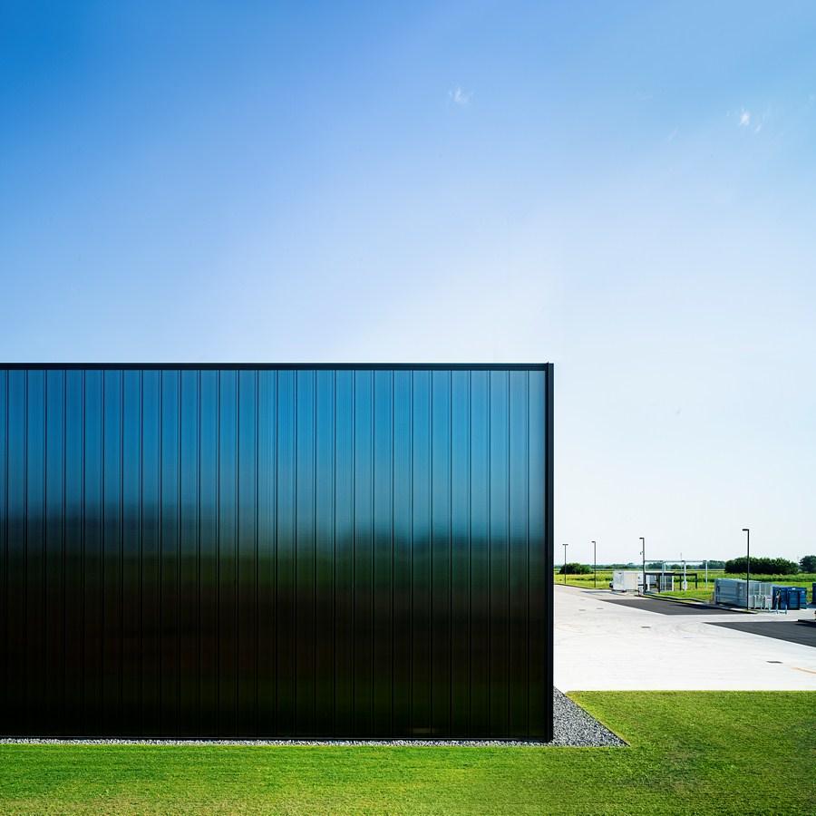 PRATIC 2.0 By GEZA - Gri e Zucchi Architettura - Sheet4