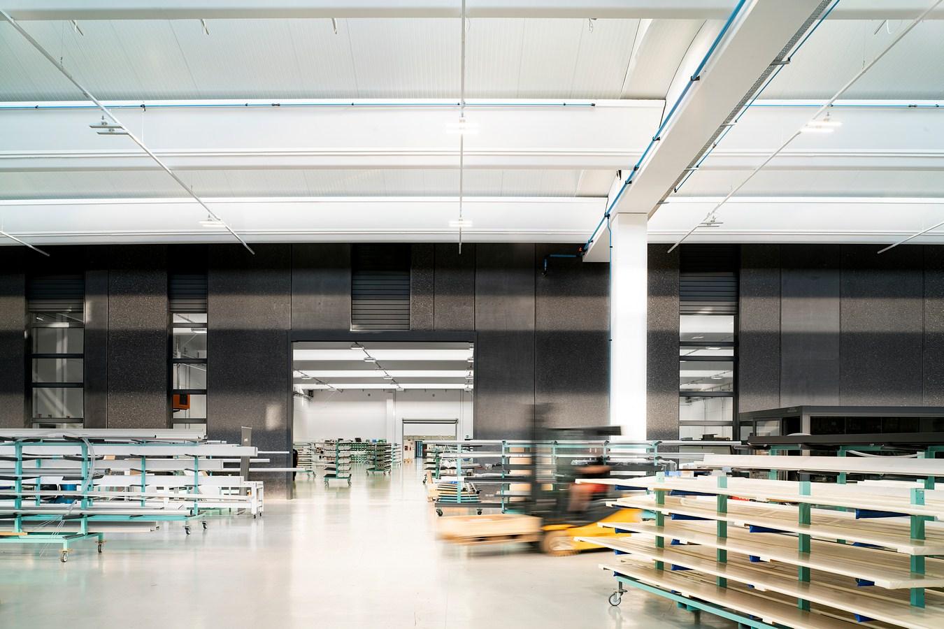 PRATIC 2.0 By GEZA - Gri e Zucchi Architettura - Sheet6