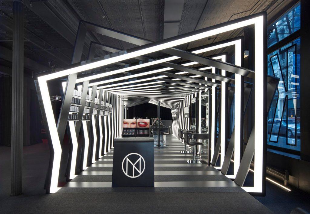 II Makiage Pavallion by Zaha Hadid Architects - sheet15