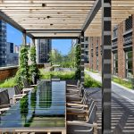 250-West-57th-Street-by-COOKFOX-STUDIO