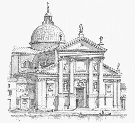 Italian Renaissance and 7 ways in which it influenced World Architecture