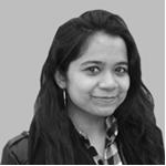 Bineeta Ghoshal