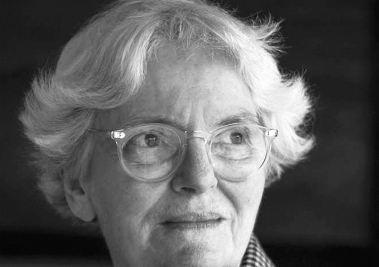 5 Most Influential Women Architects Alive Today