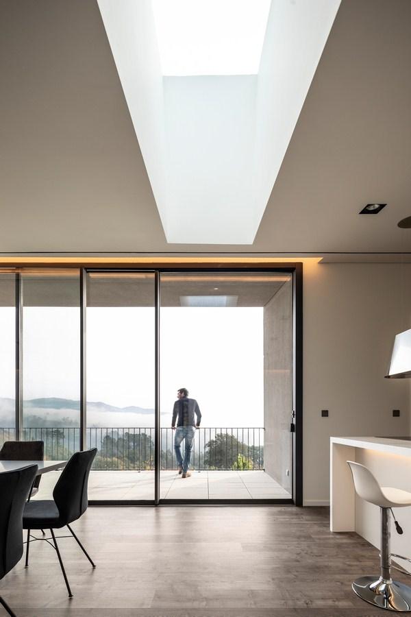 GR House By PAULO MARTINS ARQ&DESIGN - Sheet2