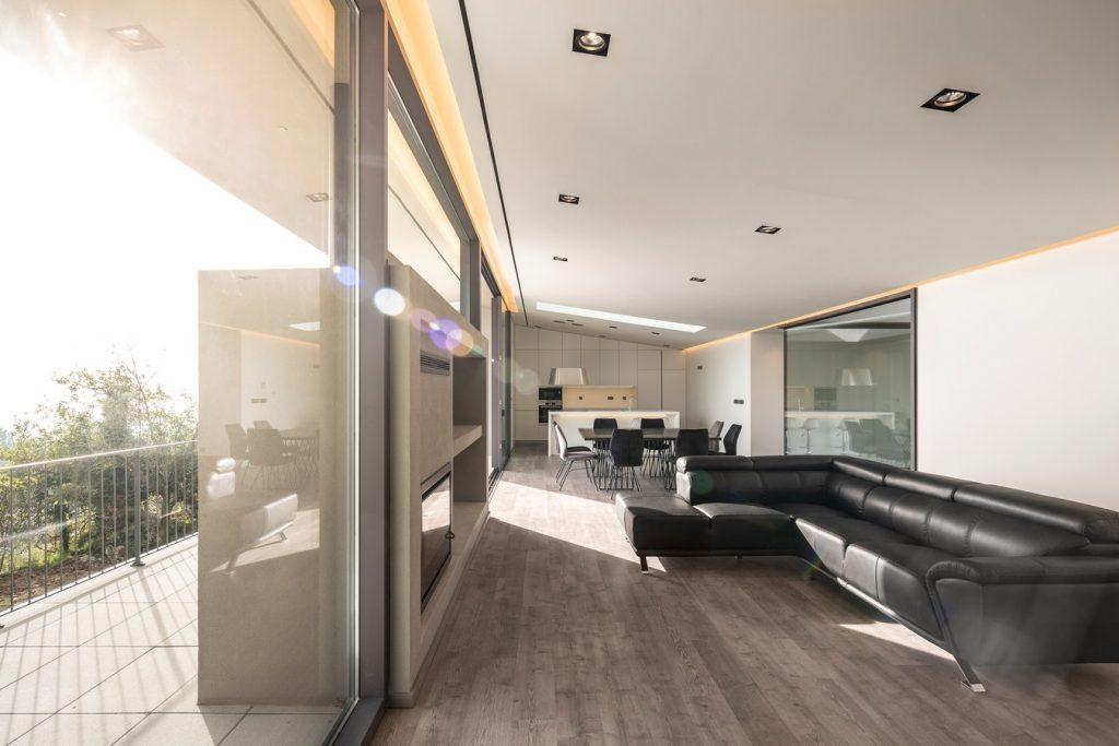 GR House By PAULO MARTINS ARQ&DESIGN - Sheet4