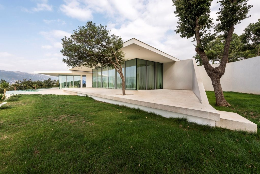 Bedrock House By Turato Architects Idis Turato - Sheet5