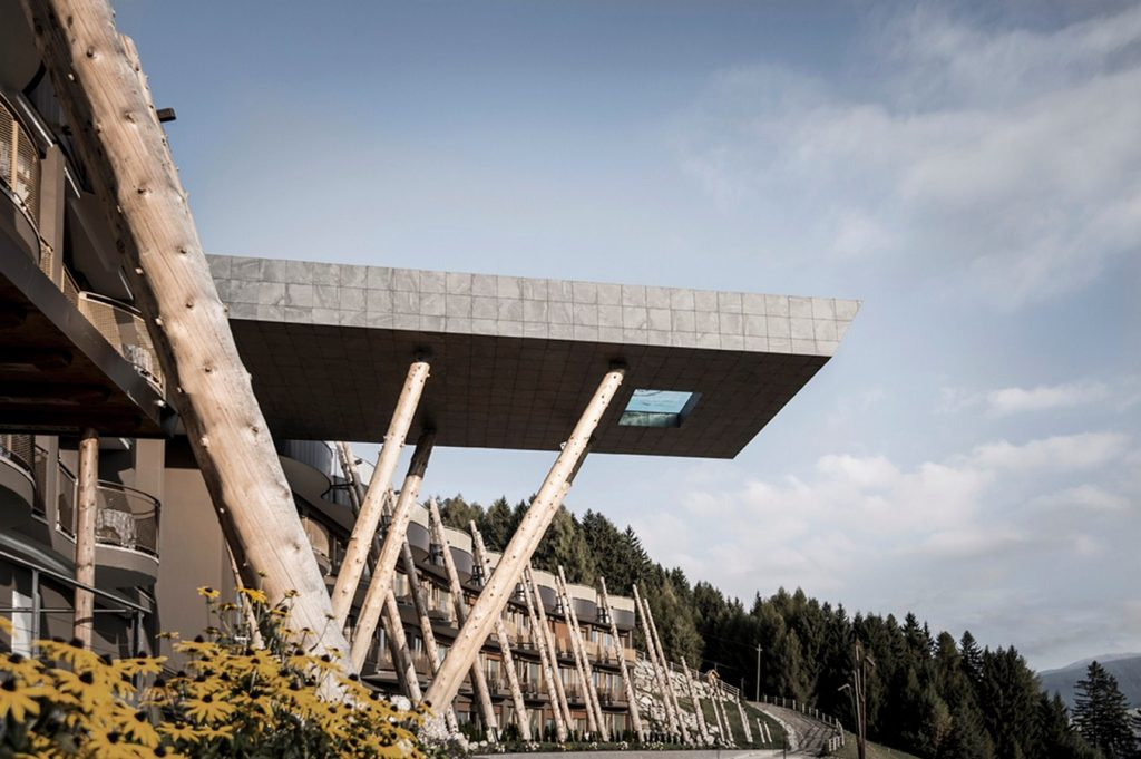 Hubertus By noa network of architecture - Sheet23