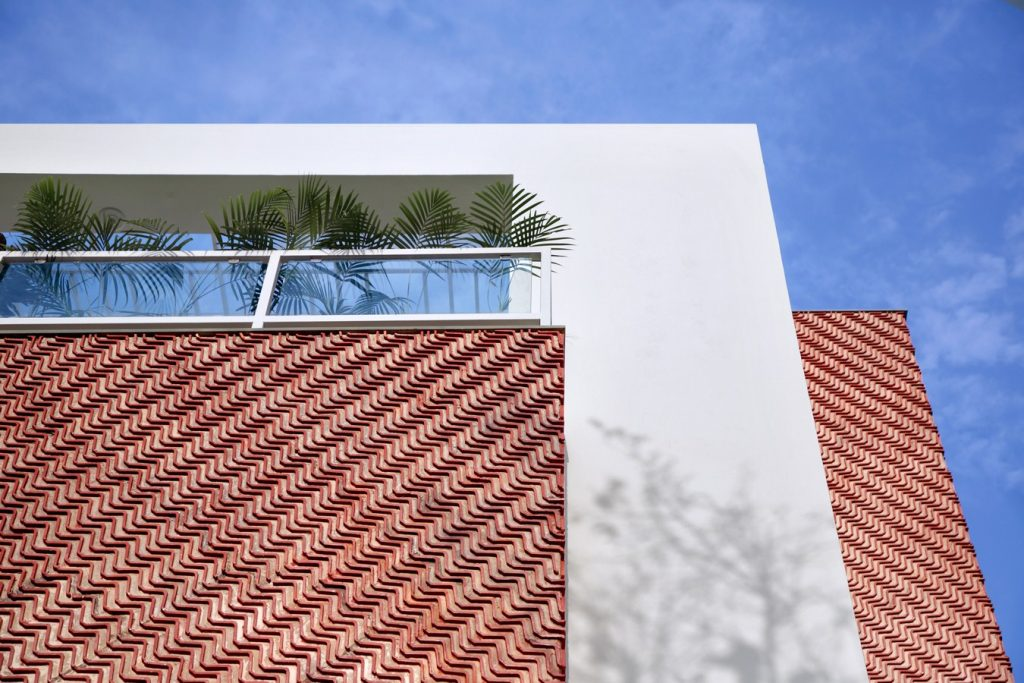 House By Manoj Patel Design Studio - Sheet2