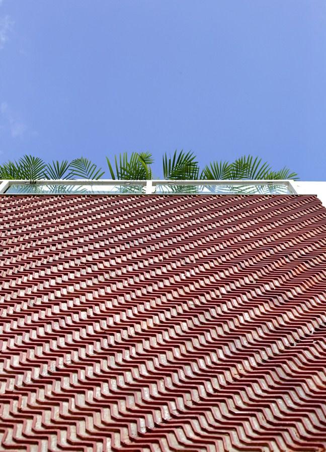 House By Manoj Patel Design Studio - Sheet5