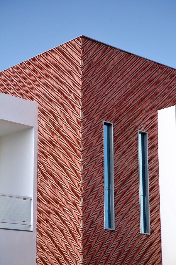 House By Manoj Patel Design Studio - Sheet8