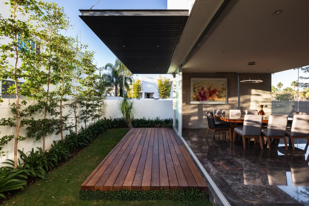 225 House By 21arquitectos - Sheet8