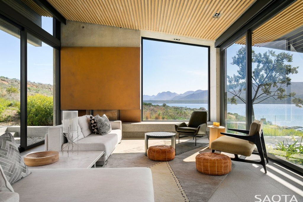 Benguela Cove By SAOTA - Sheet8