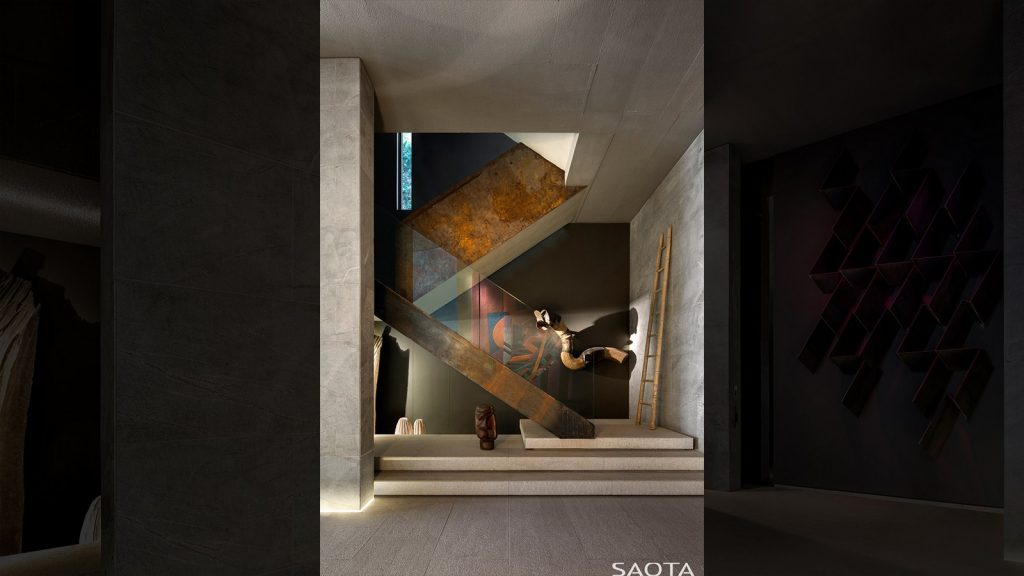 Beyond By SAOTA - Sheet4