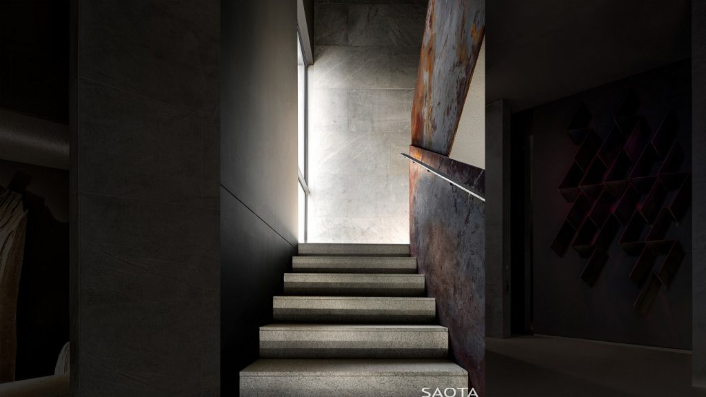 Beyond By SAOTA - Sheet5