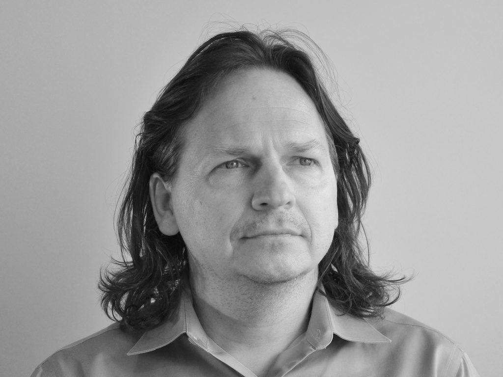 Michael Krus