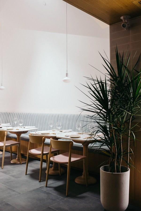 Sara Restaurant By Odami - Sheet6