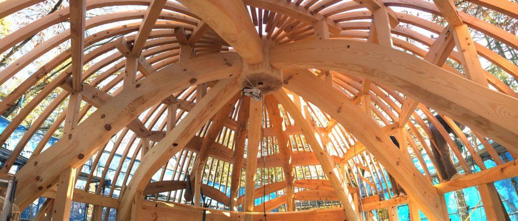 Shell House By Tono Mirai architects - Sheet2