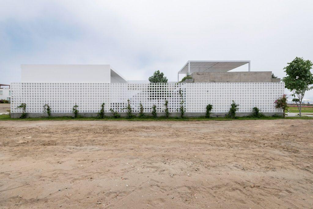 Casa Quokka By Martin Dulanto Arquitecto - Sheet3