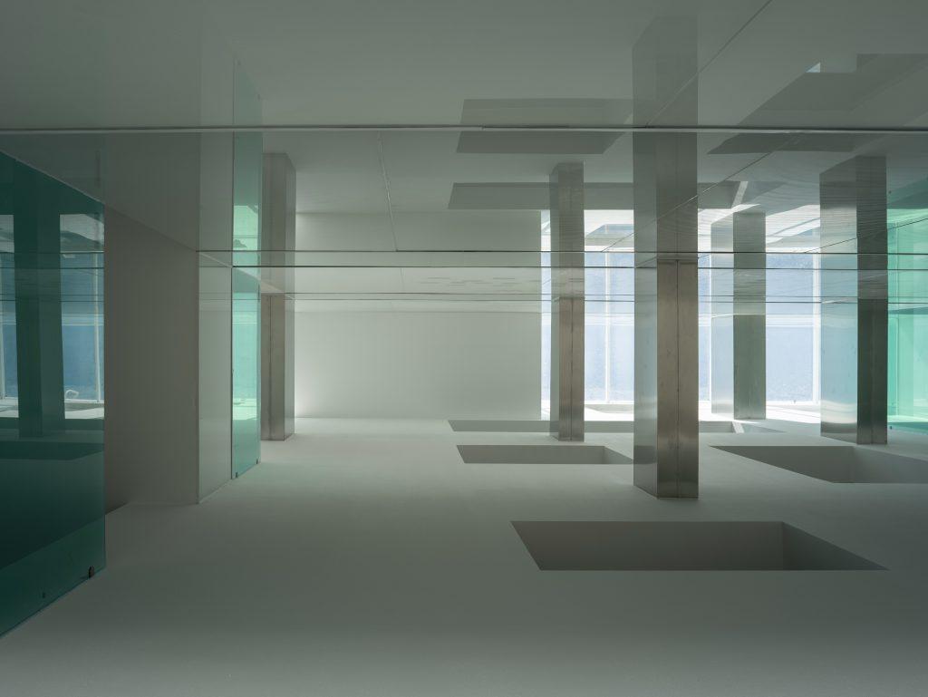 CT OFFICE By TEAM_BLDG - Sheet5