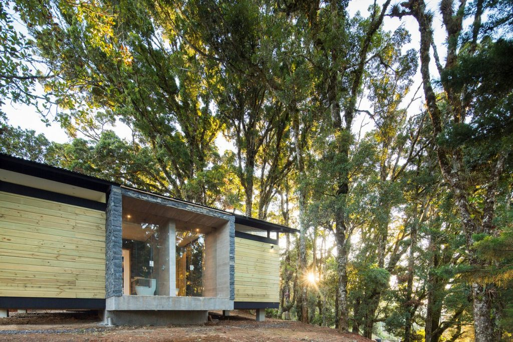 EFC Cabin By VOID - Sheet10