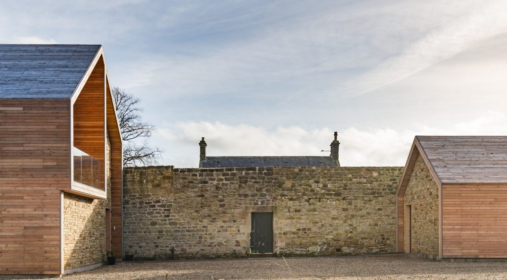 Shawm House By MawsonKerr Architects - Sheet5