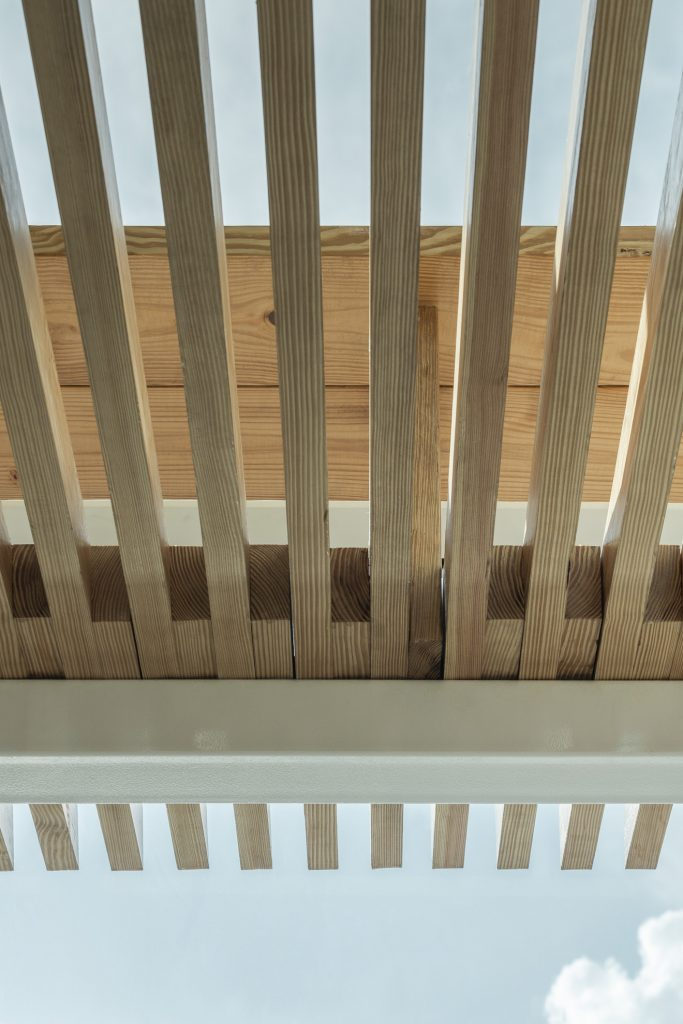 Duplicate-Duplex By TOUCH Architect - Sheet9