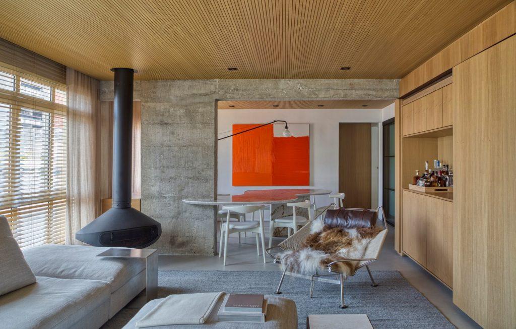 KZ Apartment By Nildo José - Sheet2