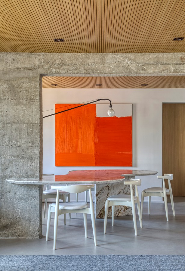 KZ Apartment By Nildo José - Sheet4